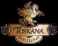 """Restoranas """"Toskana"""""""